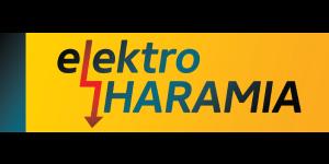 Elektro Haramia